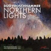 Northern Lights de Duo Froschhammer
