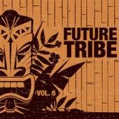 Future Tribe, Vol. 6 di Various Artists
