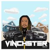 Vinchster von Cvinchi