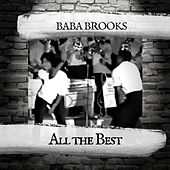All the Best von Baba Brooks Band