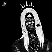 Bad Guy von We Rabbitz