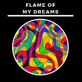 Flame of my Dreams von Peggy Lee