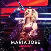 Conexión de María José