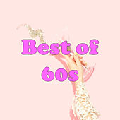 Best of 60s von Various Artists