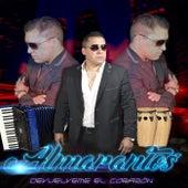 Devuelveme el Corazón by Almarantos