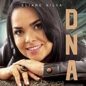 Dna de Eliane Silva
