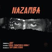 Nazamba de Nazamba