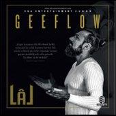 LaL de Geeflow