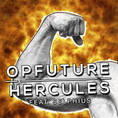 Hercules de OPFuture