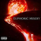 Euphoric Misery de Crown