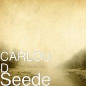 Seede de Carlou D