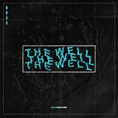 The Well von The Dead Weather