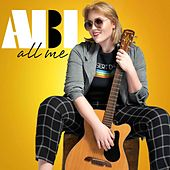 All Me by Abi