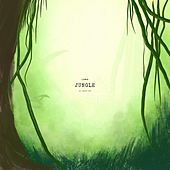 Jungle by Lobo