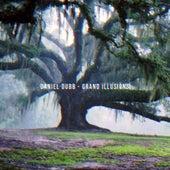 Grand Illusions LP di Various Artists