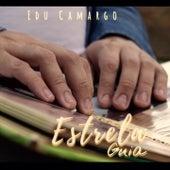 Estrela Guia by Edu Camargo