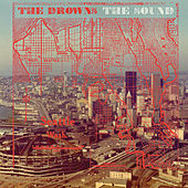 The Sound di The Drowns