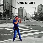 One Night by Richard Smith