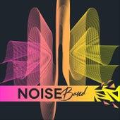 Ale Viaja al Futuro de Noise Band