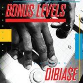 Bonus Levels von Dibia$e