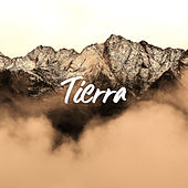 Tierra by Notion