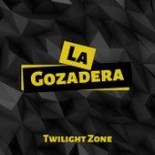 La Gozadera by Television's Greatest Hits