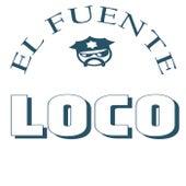 Loco von Fuente