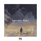 Deepened Music, Vol. 7 by Various Artists