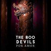 Por Amor von The Boo Devils