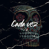 Cada Vez by Notion