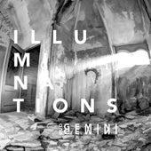 Illuminations by Duo Gemini