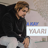 Yaari by Kay