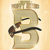 Buffy Music, Vol. 3 by Webbo