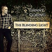 The Blinding Light by Danny Goring