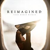 Reimagined de Your World Within