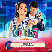 Club 57 (Italian Version) de Evaluna Montaner