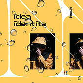 Identita (feat. Boy Wonder) de The Idea
