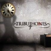 Contra Tempo von Tribu Jhonnes