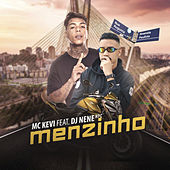 Menzinho by Mc Kevin