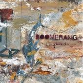 Complicado de Boomerang