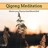 Qigong Meditation 2019: Master your Physical And Mental Self von Lullabies for Deep Meditation