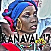 Kanaval 17 de Kana