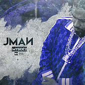My Side 2 by J. Man