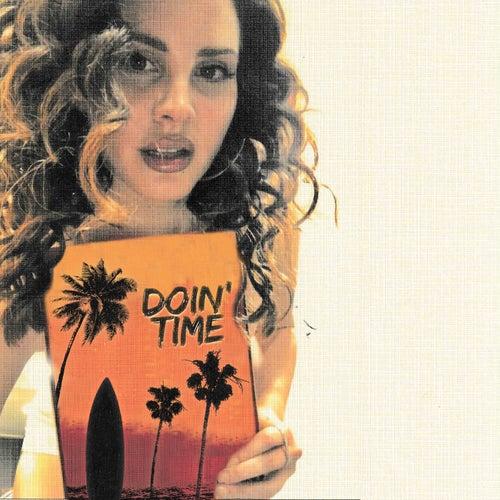Doin' Time de Lana Del Rey