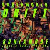 Soniamode (Aditya Game Version) von Underworld