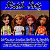 Mädels-Party de Various Artists