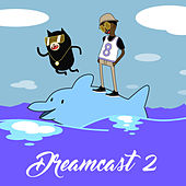 Dreamcast 2 by 8Ball