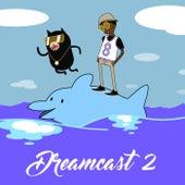 Dreamcast 2 de 8Ball