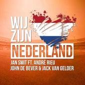 Wij Zijn Nederland de Jan Smit