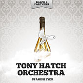Spanish Eyes de Tony Hatch